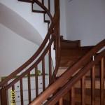 Treppe_0001