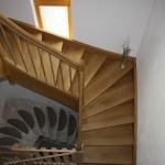 Treppe_0015