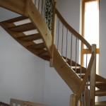 Treppe_0020
